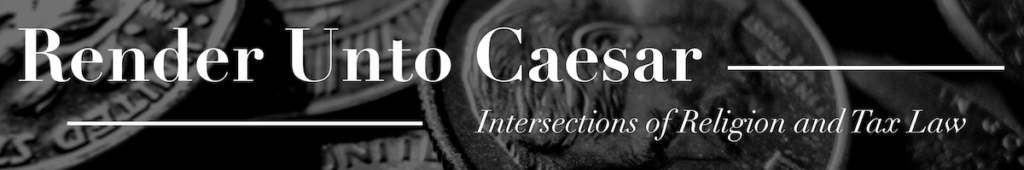 This image has an empty alt attribute; its file name is caesar_banner-1024x170.png